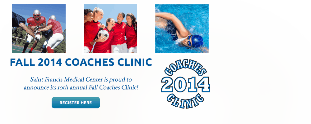 CoachesClinic2014Slider