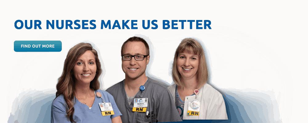 NurseCampaignSlider