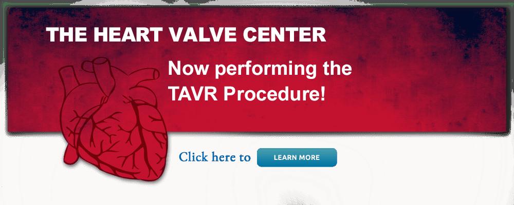 HeartValveCenterRevisedTAVR_slider