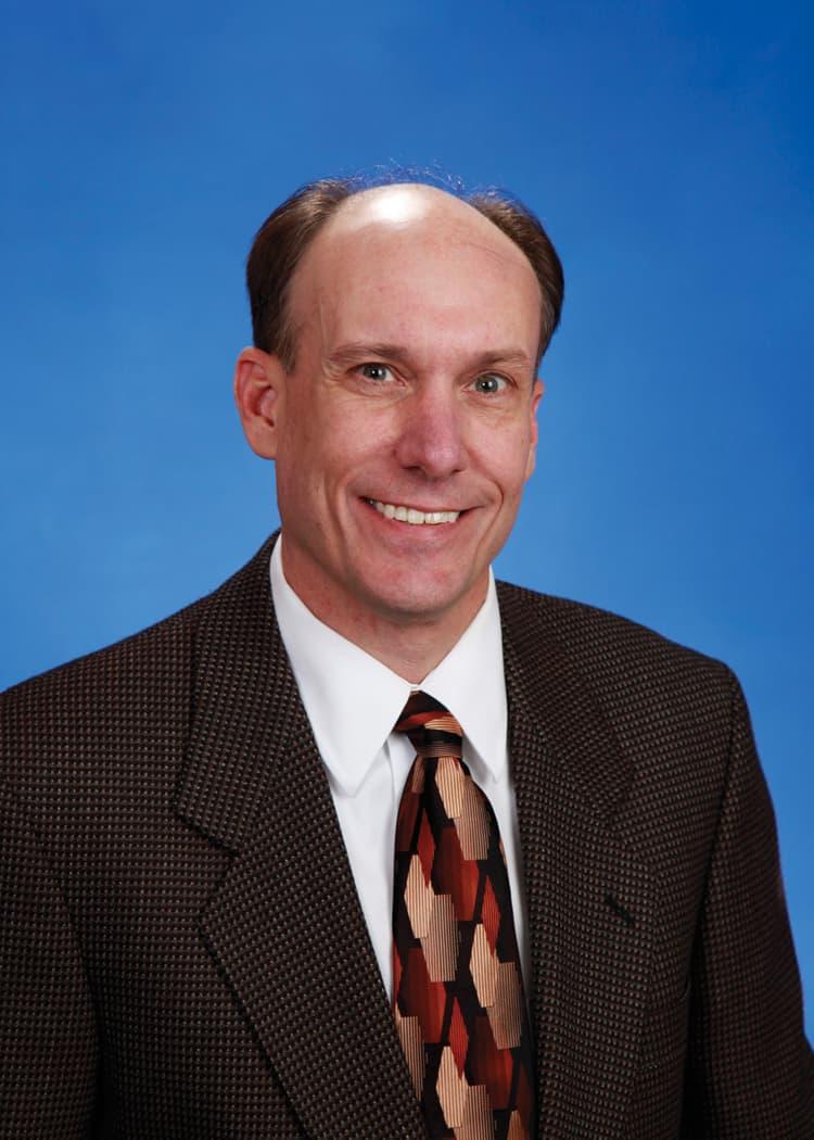 Thomas S. Diemer, MD