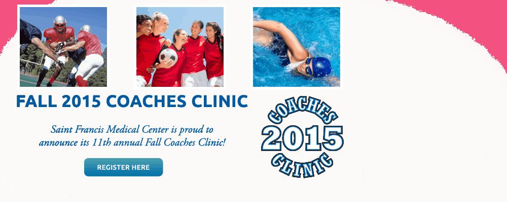 CoachesClinic2015Slider