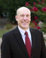Dr. Thomas Diemer, MD