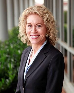 Maryann Reese - CEO, Saint Francis Healthcare System