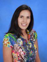 Carla V. Prince, MD