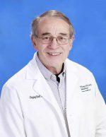 R. Kingsley Bost, MD