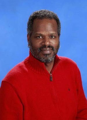Shaun A. Ross, MD