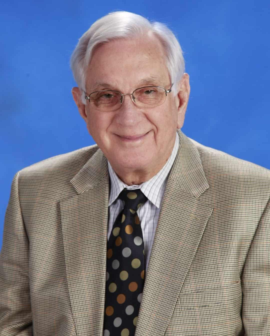 Kirby L. Turner, MD