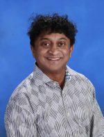 Prem K. Varma, MD