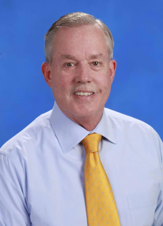 Dr. Gary W. Dausmann, MD