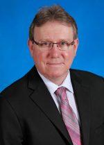 David G. Yingling, MD