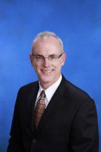 Carson C. Cunningham, MD