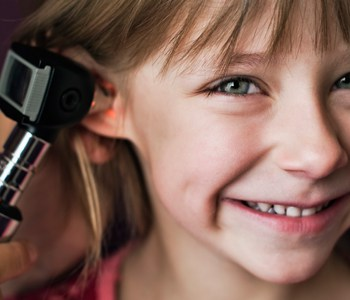 Tubes Help Ear Infections
