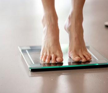 How do i lose weight in my legs fast image 5