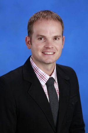 Nicholas A. Boston, MD