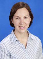 Danielle N. Carron, MD
