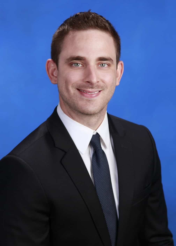 Stephen R. Miinch II, DO