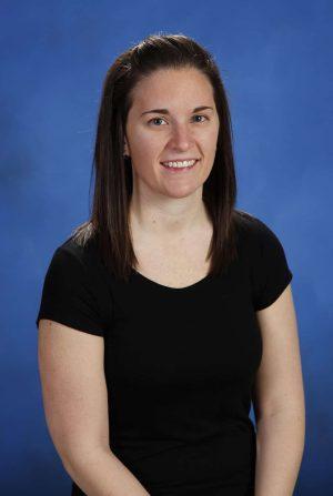 Megan Keeney, RN, FNP-BC, CNM