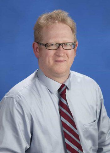 William J. Nienaber, MD