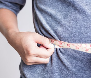 Weight Loss Surgery Helps Health Saint Francis Healthcare System