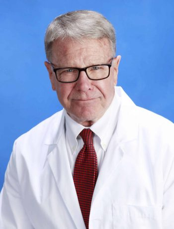 Randall L. Stahly, DO, FAAN