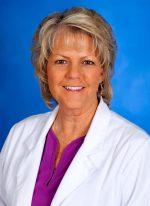 Susan M. Jackson, RN, FNP-BC