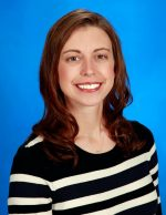 Lindsey N. Miesner, RN, NNP-BC