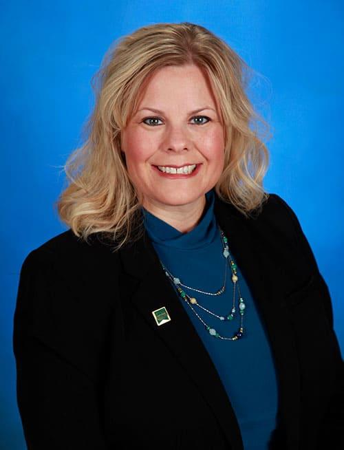 Angela Selzer - RN, AGACNP-BC