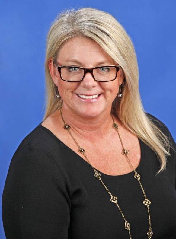 Jennifer L. Cotner, RN, AGACNP-BC