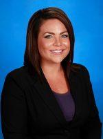 Lacie Wilkins - RN, FNP-C