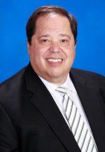 Matthew S. Bosner, MD, FACC, FACP