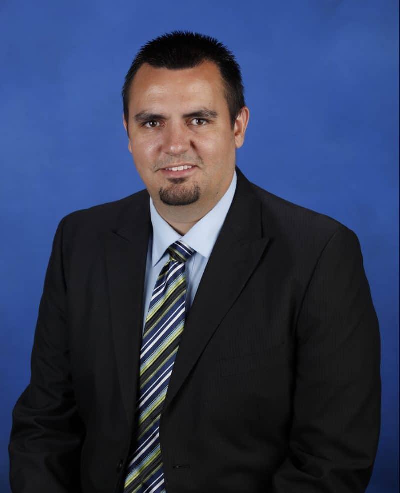 Scott T. Kernan, MD, DABA