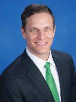 Chad N. Stasik, MD, FACS