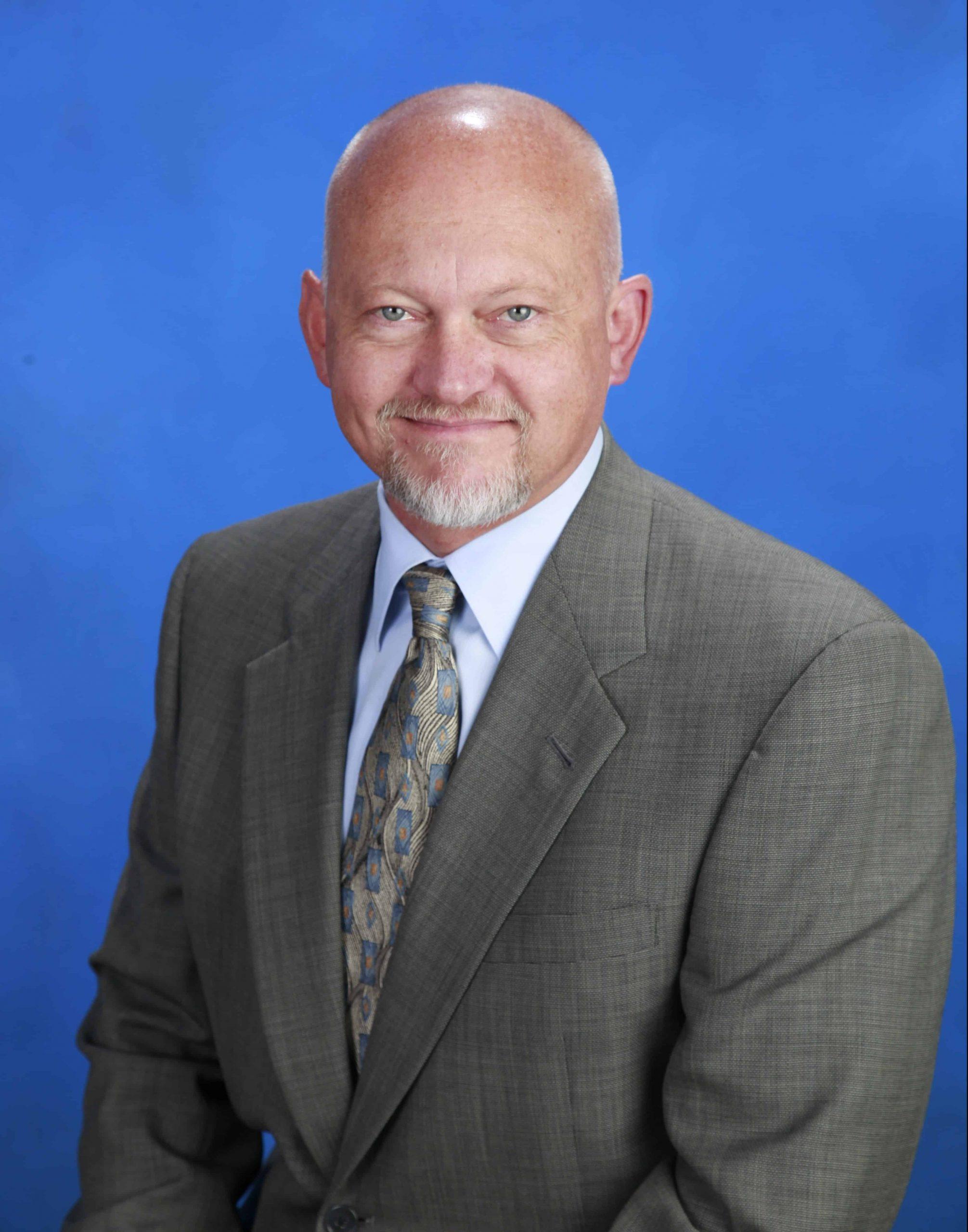 Dr. Scott Alan Gard, MD, FACS