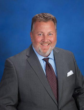 Dr. Kenneth Slack, MD
