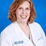 Dr. Laura Kasher, MD