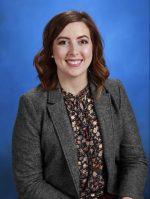 Katlyn Hall, MSN, APRN, FNP-BC