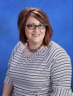 Kimberly Peters, MSN, APRN, AGNP-C