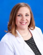 Rebecca Williamson, MSN, RN, FNP-C