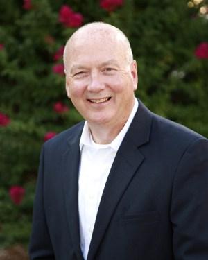 David Prather, CPA