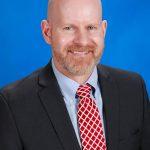 Dr. Martin Blake, MD