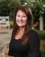 Julie Woodruff, RN, BSN