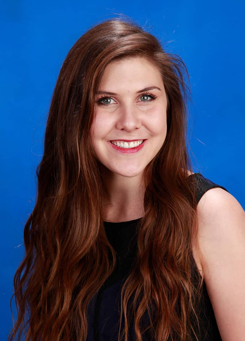 Katelynn Austin, PA-C