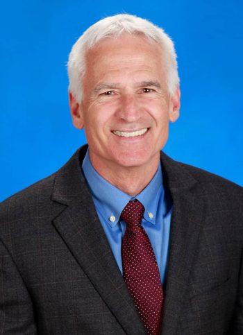 H. William Stites III, MD, FACC