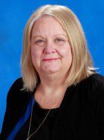 Debbie Price, FNP-BC, PMHNP-BC