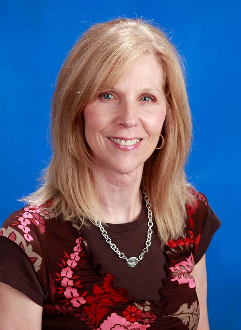 Tammy Beck, PA-C