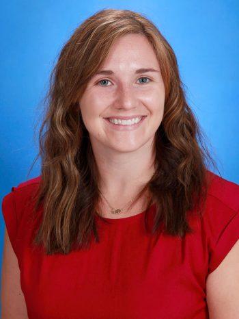 Allison L. Brown, MSN, FNP-C
