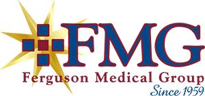 Ferguson Medical Group