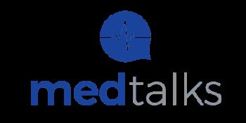 MedTalks