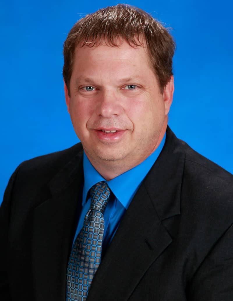 Richard L. Wirz Jr., DO