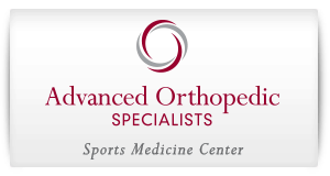 Advanced Orthopedic Specialists Sports Medicine Center